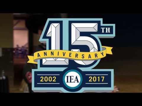 IEA Video