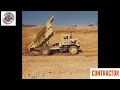 Great machines: The Euclid R15 dump truck