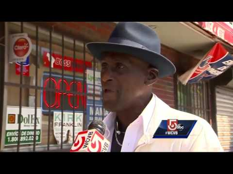 Deadly shooting under investigation in Mattapan