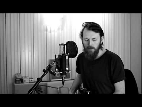 Under The Stars - Acoustic