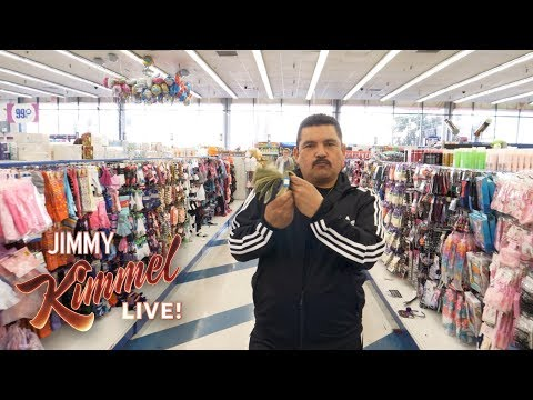 Guillermo – God's Plan