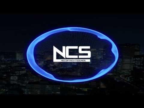 DISFIGURE - BLANK VIP (feat. TARA LOUISE) [NCS Release] 1 Hour Dubstep