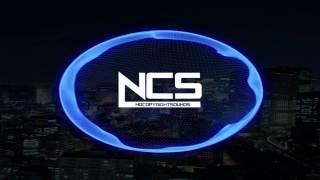 Disfigure BLANK VIP feat. TARA LOUISE NCS Release 1 Hour Dubstep.mp3