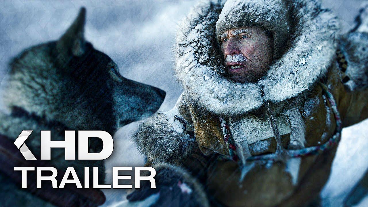 Download TOGO Trailer German Deutsch (2020)