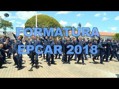 Curso Preparatório para Analista do Seguro Social do INSS from YouTube · Duration:  9 minutes 45 seconds