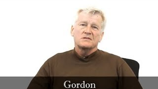 McAdams & Sartori, LLC Video - Kendall County Traffic Attorneys | Gordon Client Review | McAdams & Sartori, LLC