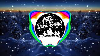 LAGU TIKTOK YANG DI CARI!! DJ SAYANG JANGAN MARAH MARAH TERBARU REMIX FULL BASS TIKTOK 2020 (NWP)
