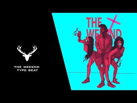 [FREE] The Weeknd x Drake Type Beat