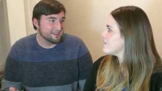 SANDERSON TALKS: THE WAY OF KINGS EPISODE 3