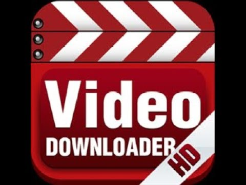 download audio from youtube app ios