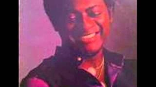 JOE  SIMON - love vibration