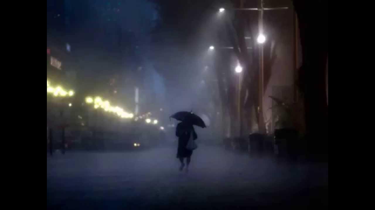 Rainy Night in Georgia - Michele Denise - YouTube   1280 x 720 jpeg 21kB