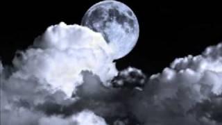 Play Sister Moon
