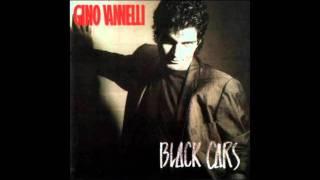 Gino Vannelli - Black cars (Subtítulos español)