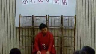 桂米多朗 演目「与太郎 」NO.1