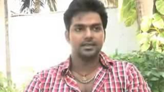 Pawan+Singh+Lehanga+Laal+Ho+Jaai+Interv-(BiharWap.IN).3gp