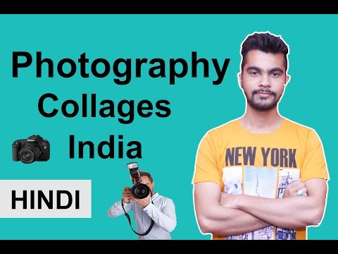 [hindi]-top-photography-courses-&-collages-in-india-|-photography-passion