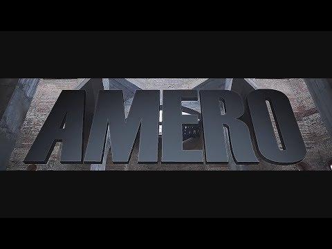 AMERO - AKULA (Премьера)