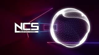 Mark Pettitt - Something Inside [NCS Release]