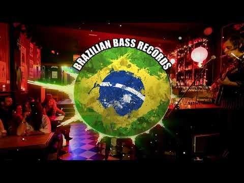 Camila Cabello - HAVANA 2GETHER Remix