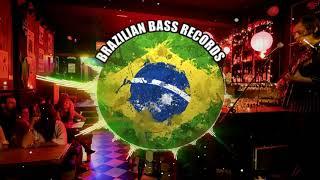 Camila Cabello - HAVANA (2GETHER Remix)