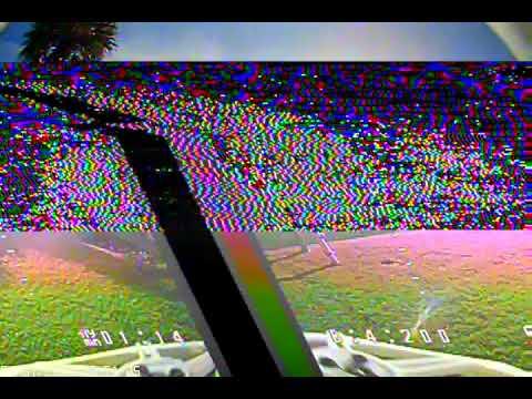 Фото Second flight of the my mini race drone