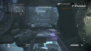 old ghost clip 13