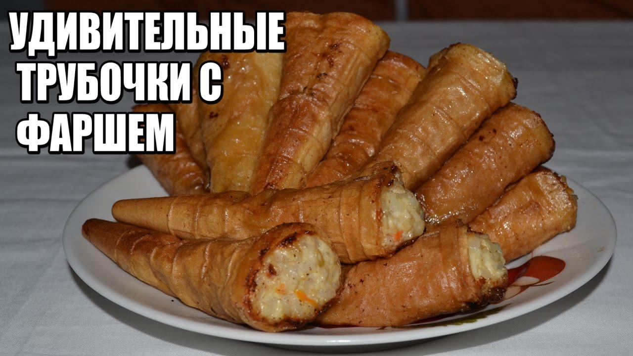блюда из фарша рецепты с фото простые и вкусные
