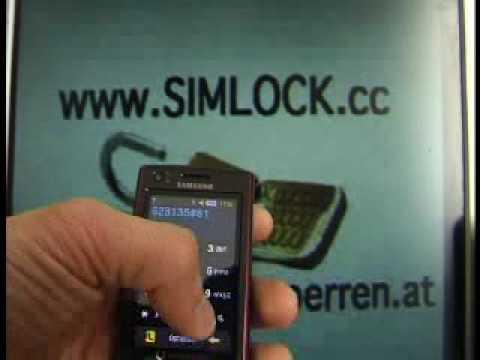 samsung-ultratouch-s8300-unlock-www.sim-unlock.me-code-freischalten-handy-entsperren-netzsperre