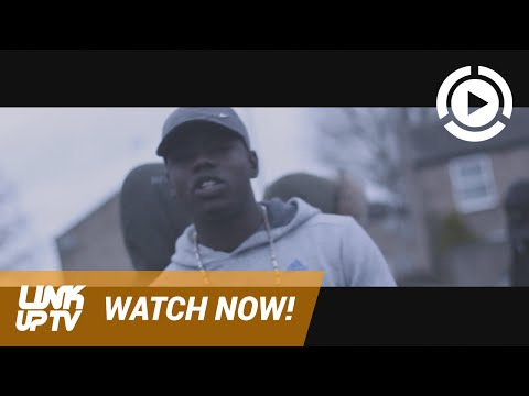 Montz & F Trapz #TRU - Know That [Music Video] @AshbyNN8 @FTRAPZ_TRU | Link Up TV