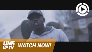 Montz & F Trapz #TRU - Know That [Music Video] @AshbyNN8 @FTRAPZ_TRU | Link Up TV