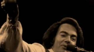 Neil Diamond - Scotch on the Rocks