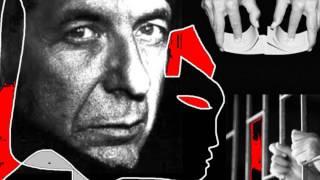 LEONARD COHEN -YOU WANT IT DARKER - VIDEO