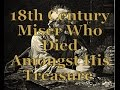 The Miser Who Died Trapped In His Own Gold Vault - True Story