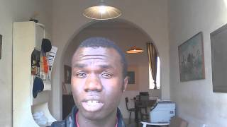 African immigration in malta(, 2014-12-14T09:09:27.000Z)
