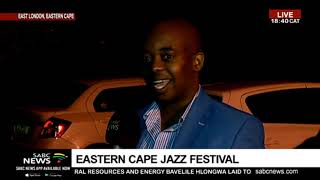 Eastern Cape observes Heritage Month through Jazz