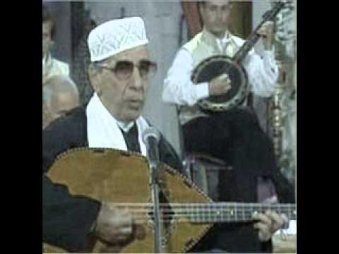 chabi aligerien boudjemaa el ankis aman aman 3la zman-el fas el fas