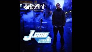 20 Get It (Bonus) | The Come Up Mixtape (2007) - J. Cole