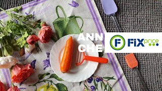 Потрясающие НОВИНКИ ФИКСПРАЙС | покупки для дома и кухни FIX PRICE | апрель 2019
