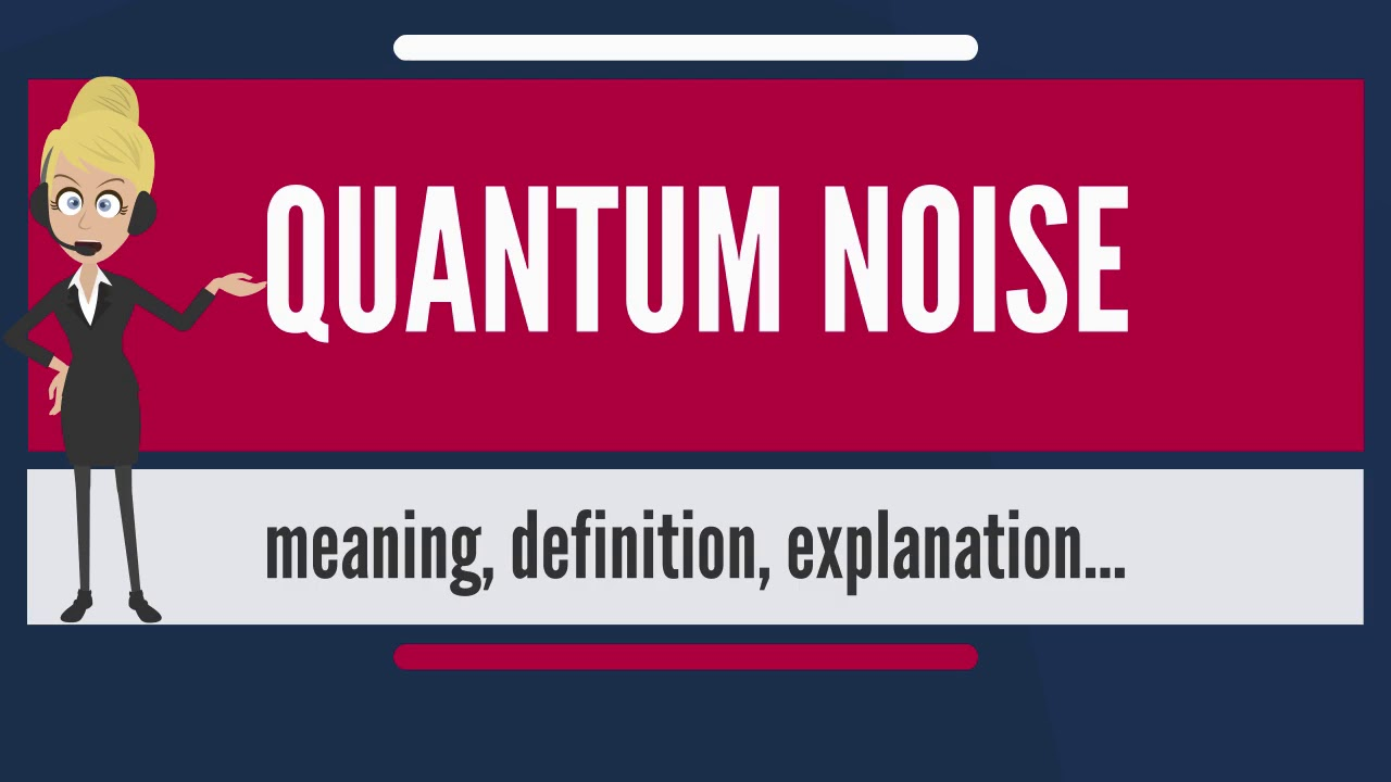 Quantum is what Definition and meaning for science are 62
