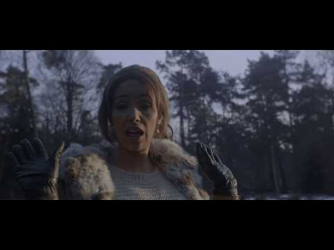 Statia 2017 - Dlemt Nefssii Bhobak ظلمت قلبي بحبك: Alion Entertaiment Group presents:  Statia the famous Moroccan female queen of Chaabi released her new videoclip on Valentine's day 2017.   like on Facebook https://www.facebook.com/alionentertainmentgroup/  (Exclusive Music Video) ظلمت قلبي بحبك   Composition by:  Music by: Zaki Production by: Alion Entertainment Group Lyrics by: Hamid Lgouit Violinist: Si Mohammed Lfakir Directed by:  Ferrel Visuals  Sponsors & Investment: Flavours B.V.  (www.facebook.com/flavours.breda)( www.flavourslounge.nl)  Alion Entertaiment Group (www.facebook.com/alionentertainmentgroup)  Ballin International (www.ballin.com)   La Classe Rotterdam (www.facebook.com/LaClasseRdam)   ------------------ Like on Facebook: alionentertainmentgroup  Follow on Instagram:  Dlemt Galbi Bhobak   ظلمت قلبي بحبك