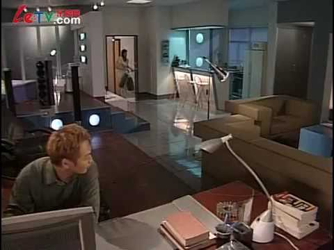 ATV - To Where He Belongs episode 29 mpeg
