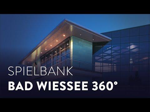 Die Spielbank Bad Wiessee Im Test 2019 Casinotest De