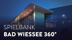 Spielbank Bad Wiessee 360°