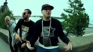 Karim & Mwuana ft. Million Stylez - Realness (Goldie Remix) (Street Video)