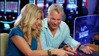 Tiverton Casino Hotel - Check out Rhode Island's Newest Place to Play!