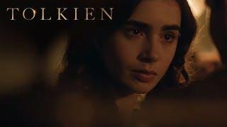 TOLKIEN | Love Story | FOX Searchlight