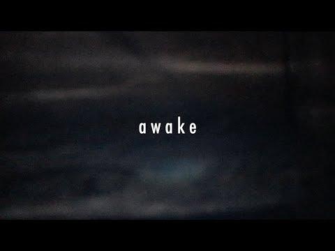 AWAKE Film Studies Final Project