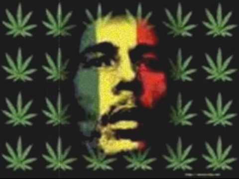 Nice time Bob Marley