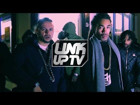Jam 1 X Gunplay - Paid In Full [Music Video] @jaynewwave @GUNPLAYMMG